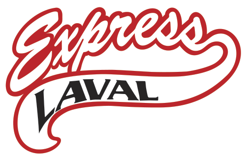 Association de hockey Express Laval